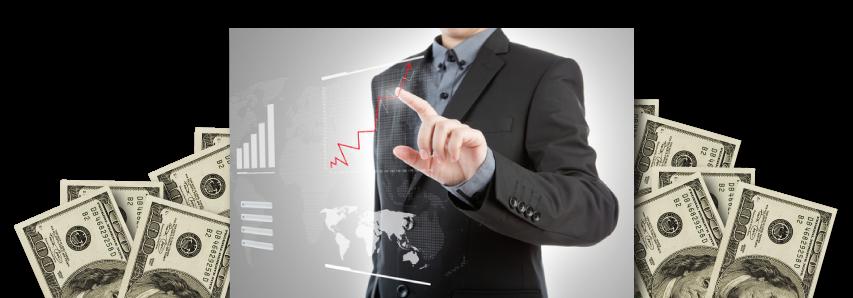 Accountants, CPAs, & Financial Consultants