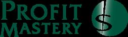 ProfirMastery-Logo-small