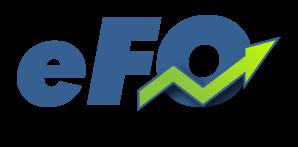 eFO-Logo