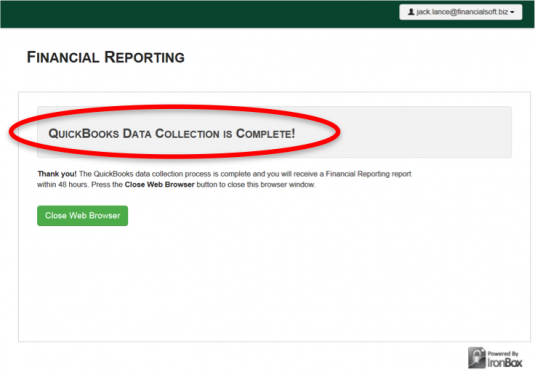 FAQs-Data-Collector-Complete
