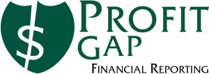 Profit Gap Logo-Small-10