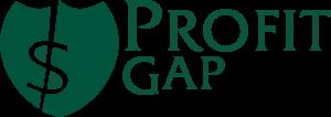 Profit Gap Logo-Small-10