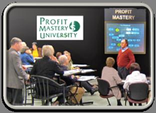 Profit-Mastery