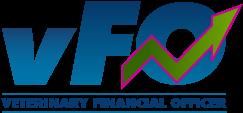 VFO-Logo-web