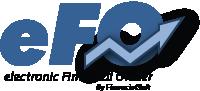 eFO-Logo-BlueV1-200x91