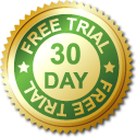 Small30dayTrial3